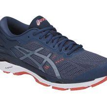 c133311c2 Compra asics running shoes y disfruta del envío gratuito en ...