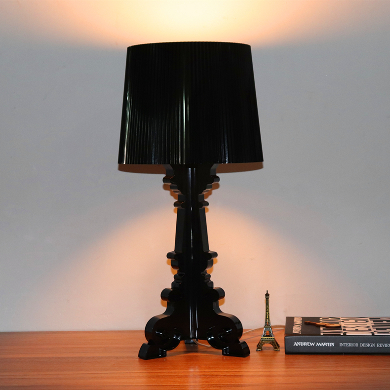 Buy Cheap Bedroom Table Lamp Fabric Lampshade Living Room Decoration Abajur Table Lamp For Bedroom Lamparas De Mesa Retro Bedside Lamp Grade Products According To Quality Led Lamps Led Table Lamps