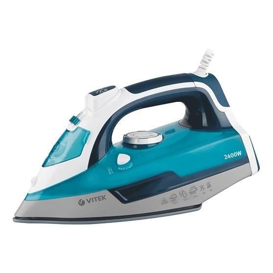 Iron Vitek VT-1266 B цены онлайн
