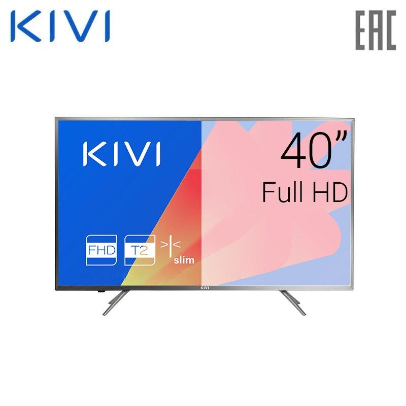 TV 40 KIVI 40FK20G FullHD 4049inchTV dvb dvb-t dvb-t2 digital