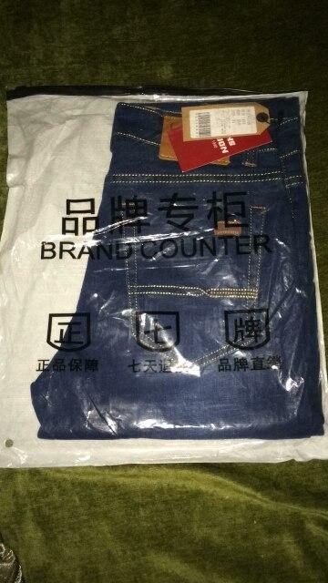 БМВ Ф10; блуза; Длина: Полная Длина;