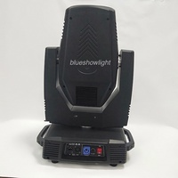 Stage Light Beam Sharpy 380w LED Moving Head Beam Light