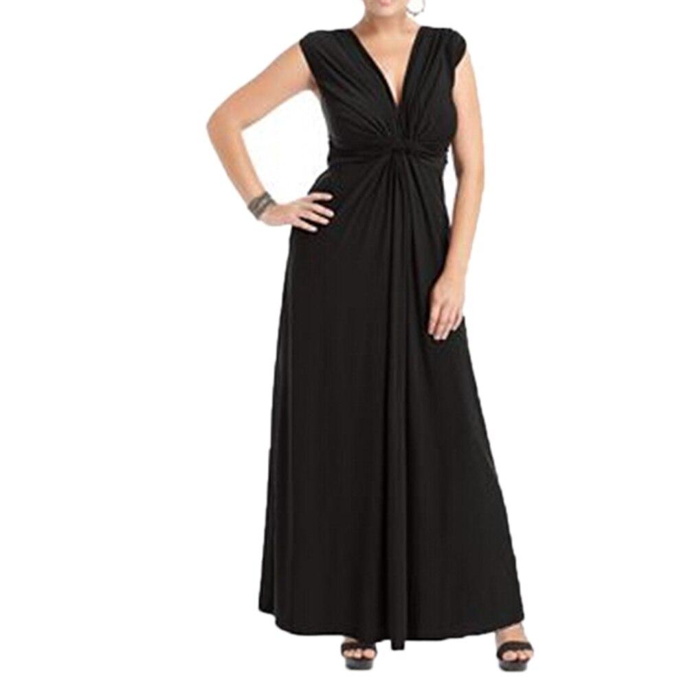 plus size clothing summer dress big size 2017