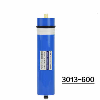 600gpd reverse osmosis filter ro fittings 3013-600G ro filter  reverse osmosis system water filter water filter fittings - DISCOUNT ITEM  28% OFF All Category