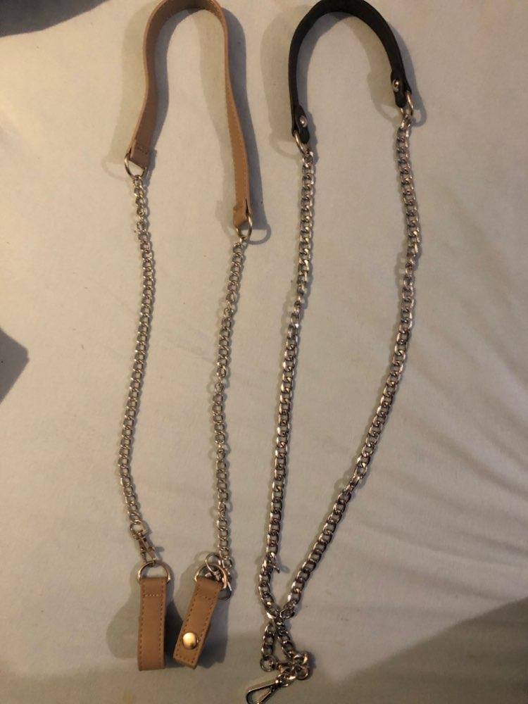 1 pcs shoulder strap for obag ochic bag moon bag shoulder stripe handbag photo review