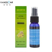 3 bottles yuda pilatory Fast Hair regrowth bald spray hair care