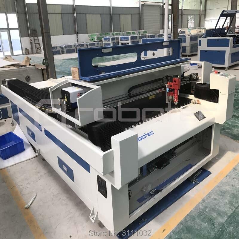 Сделано в Китае 500 Вт 1kw 2kw 3kw cnc листового металла волокна лазерной резки цена