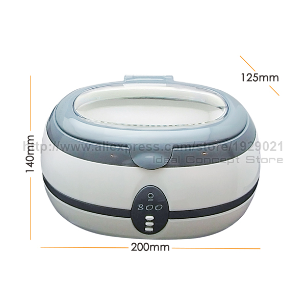 5-Ideal-concept-ultrasonic-cleaner-VGT-800-Dimension