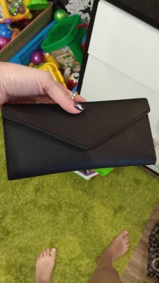 держатель кредитной карты ; кожаный бумажник женщин; мешок плеча женщин;