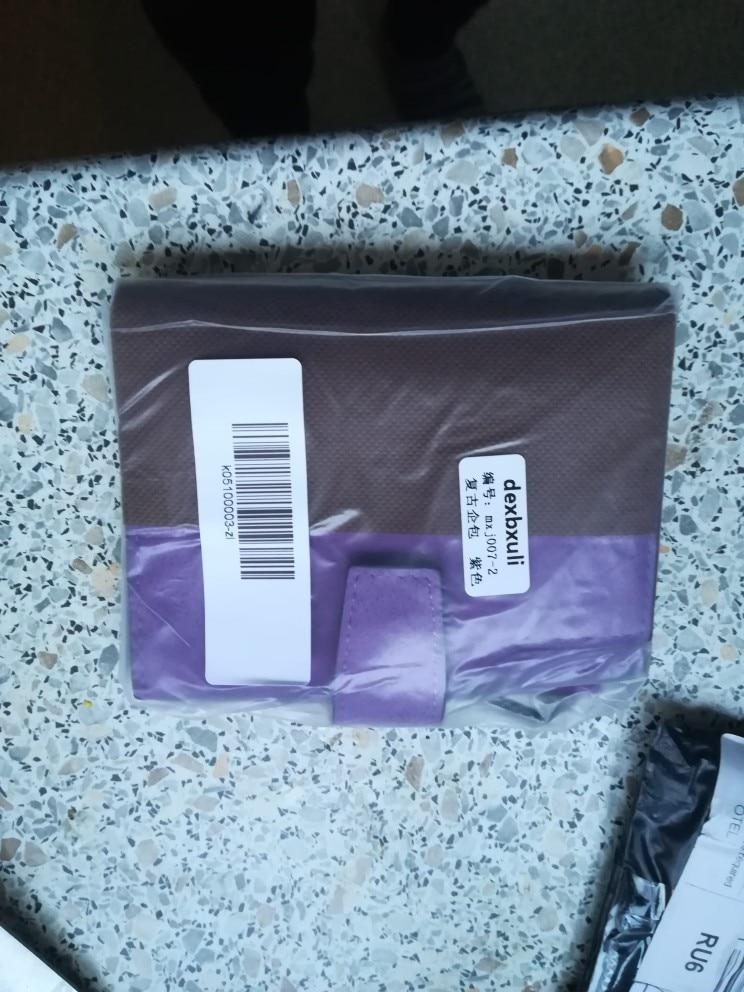 Материал Подкладки:: Синтетическая Кожа; Материал Подкладки:: Синтетическая Кожа; Пол:: Женщины;