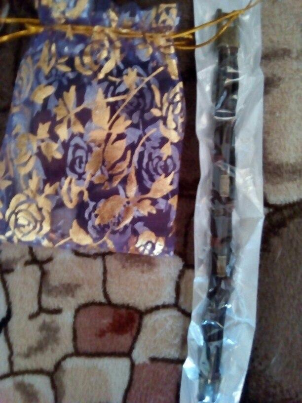 ОПК Мода Multi-Слои Пояса из натуральной кожи человек Браслеты Повседневное/Спортивная легкого сплава крюк звено цепи Для мужчин изделия дешевые цены