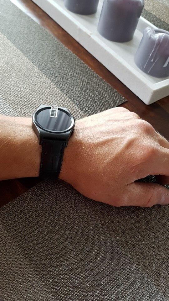 часы x10 отзывы