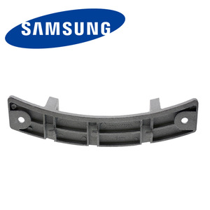 Image 1 - Hinge window Replacement For Samsung Hinge Window For Washing Machines   DC61 01632A
