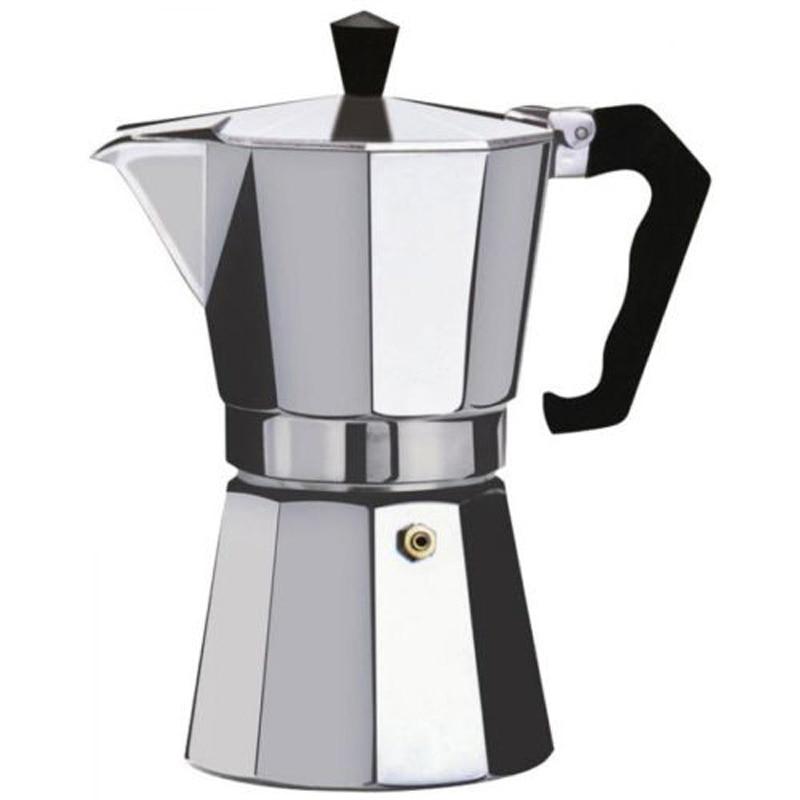 Coffee Maker Pot