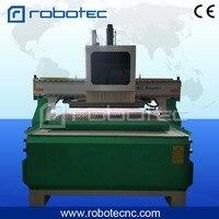 1325 CNC cutter engraver stepper motor wood cutting machine