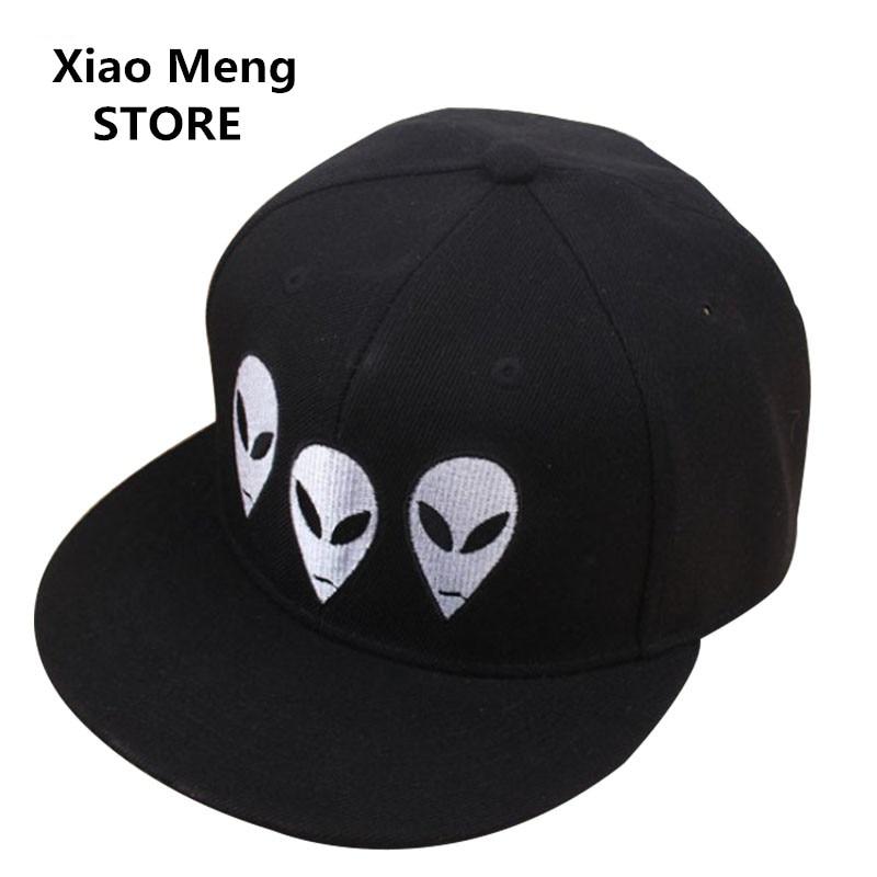 new embroidery font aliens baseball cap brandy melville katherine alien patch