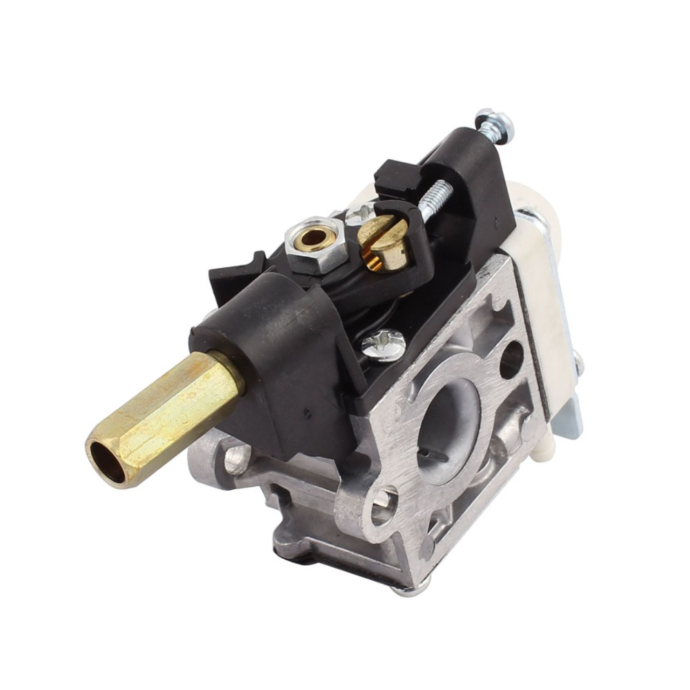 UXCELL Carburetor For ZAMA Chainsaw Parts Lawn Mower K84 Carburador Carb Generators Replacement Generators Electrical SuppliesUXCELL Carburetor For ZAMA Chainsaw Parts Lawn Mower K84 Carburador Carb Generators Replacement Generators Electrical Supplies
