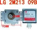 2m213 Микроволновая печь магнетрон для LG 2M213-09B 2M213-09B0