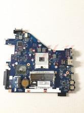 For ACER 5742 5742G Laptop Motherboard MBRJW02001 PEW71 LA-6582P REV1.0 100% tested