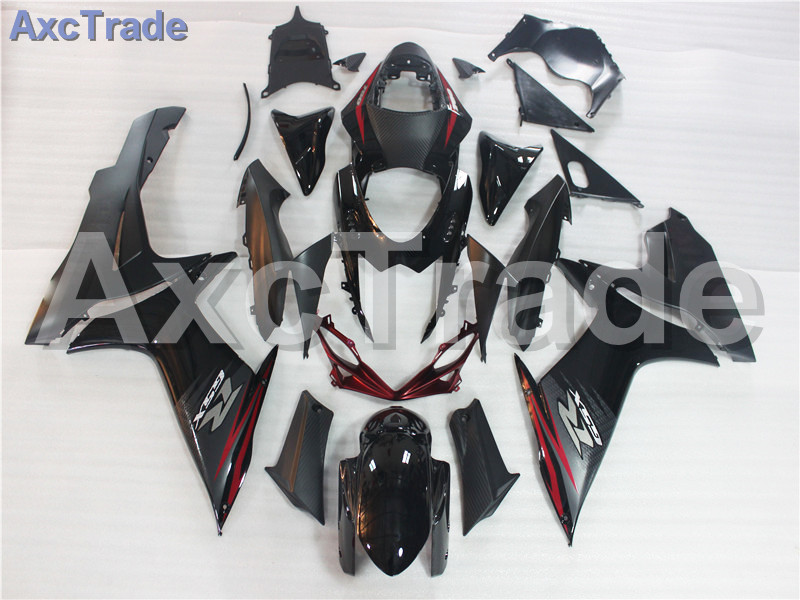 Motorcycle Fairings For Suzuki GSXR GSX-R 600 750 GSXR600 GSXR750 2011 2012 2013 2014 ABS Plastic Injection Fairing Kit K11 A356 motorcycle winshield windscreen for suzuki gsxr600 gsxr750 gsxr 600 750 2011 2012 2013 2014 2015 11 12 13 14 15 k11