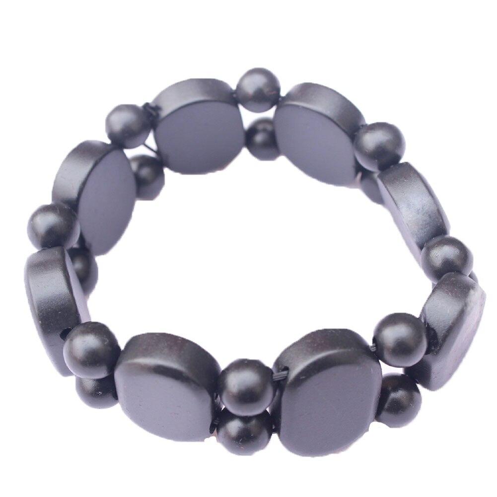Natural Bian Stone Bracelet...