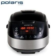 Мультиварка электрическая Polaris PMC 0529ADS