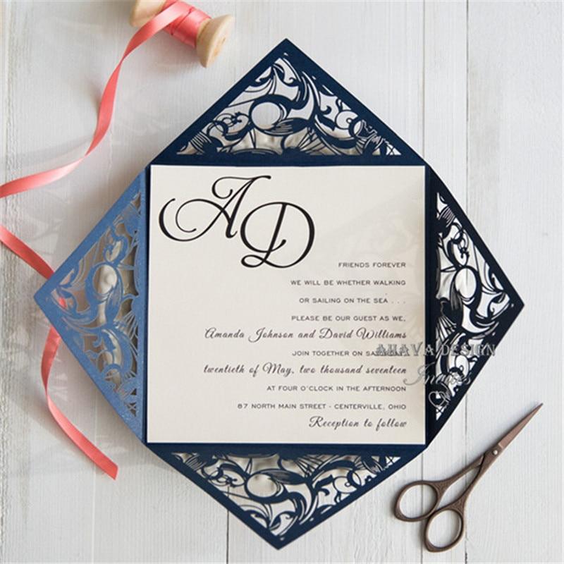 navy-blue-and-coral-wedding-colors-inspired-elegant-laser-cut-wedding-invitation-EWWS205-2