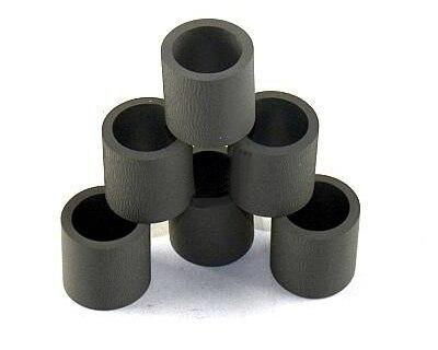 30pcs  Feed Roller Tire For Hp1320 P2055 P3005 P2015 2420 5200 RM1-6414 RM1-3763 RL1-1370 RL1-0540 RL1-0542 RL1-2891