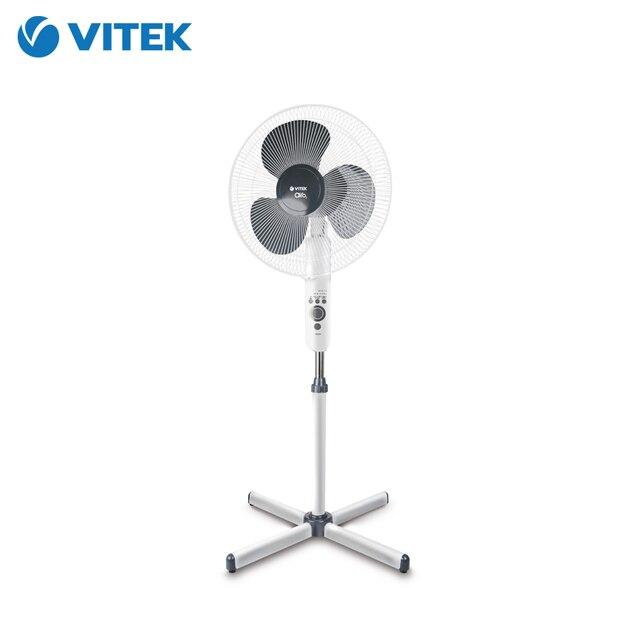 Вентилятор напольный Vitek VT-1949