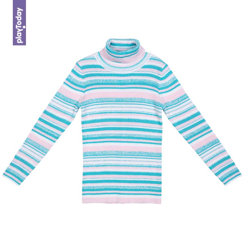 Sweaters PLAYTODAY for girls 372109 Children clothes kids clothes sweaters playtoday for girls 378063 children clothes kids clothes