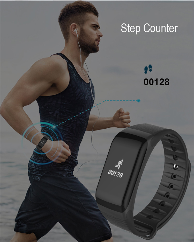 f1 smart bracelet14