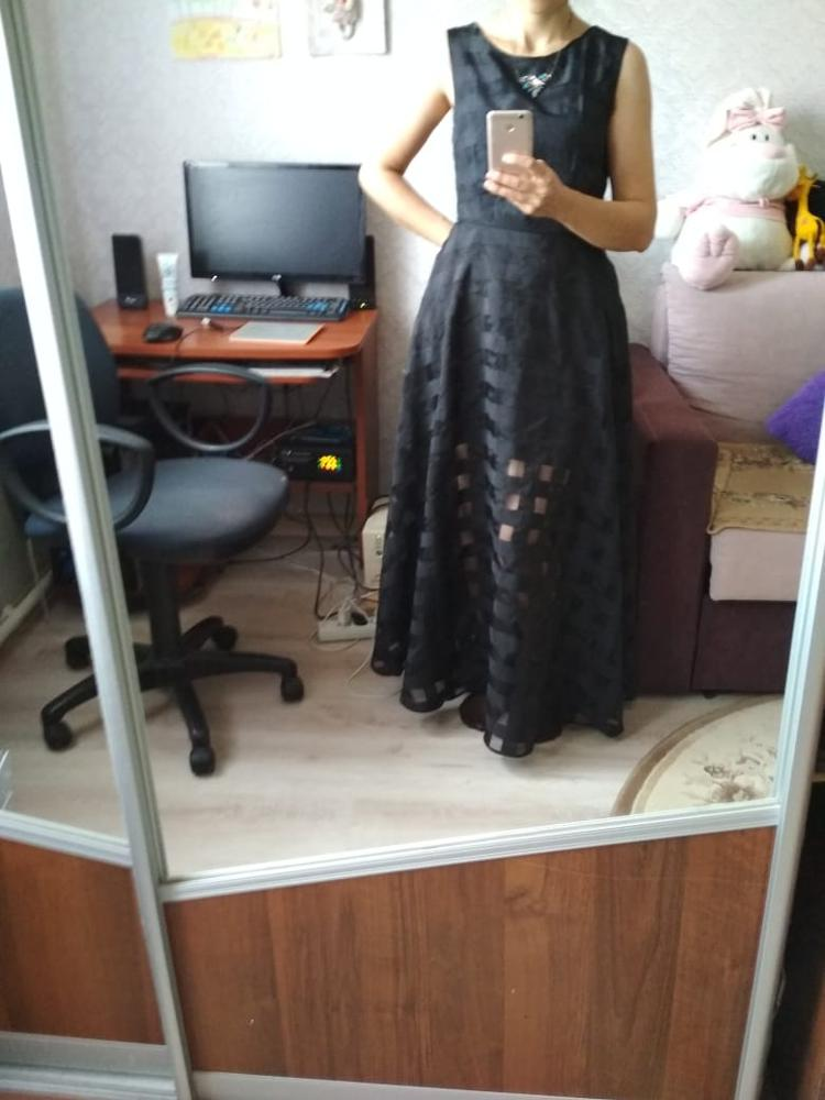 0133c04bce31 18 reviews for Sisjuly 2018 maxi summer dress black plaid women long dress  sleeveless tank a-line long party girl bohemian fall maxi dress