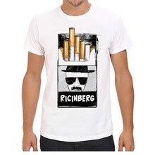 Minions zombie personality T-shirt new style boys summer T-shirt minions clothing top print tshirt size s-xxxl