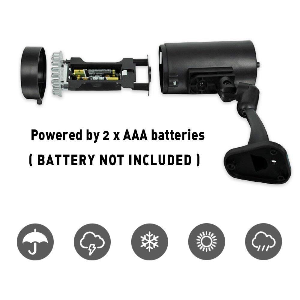 dummy camera (6)