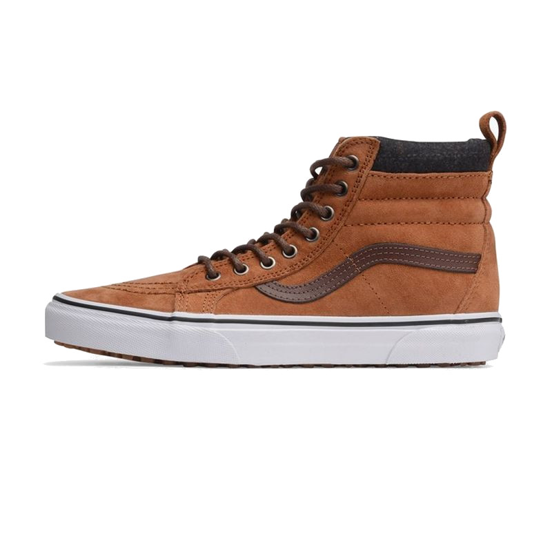Walking Shoes VANS V00XH4JUE sneakers for male and female TmallFS