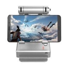 GameSir X1 для игры PUBG BattleDock клавиатура и переходник для мыши для горячих FPS RoS мобильных телефонов игр