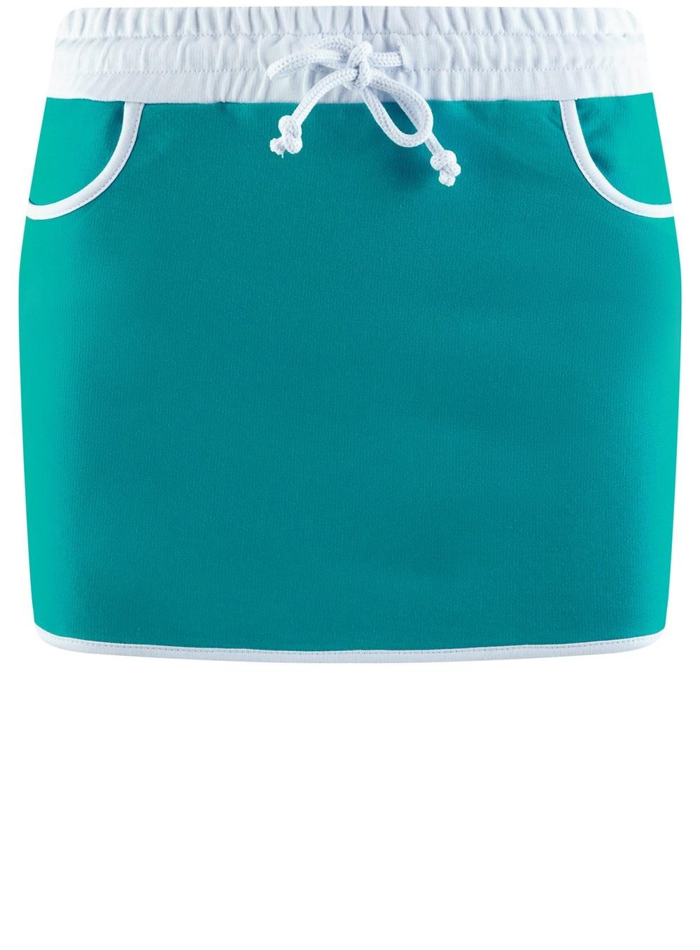 Skirts oodji 14101098B-46155
