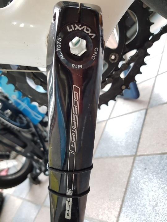1 Pair Bike Axle Bolt Screw Capless Bike Key Crank Arm Bottom For Cycling PB