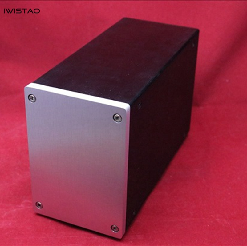 WHFTR-BV05A(1)0_l