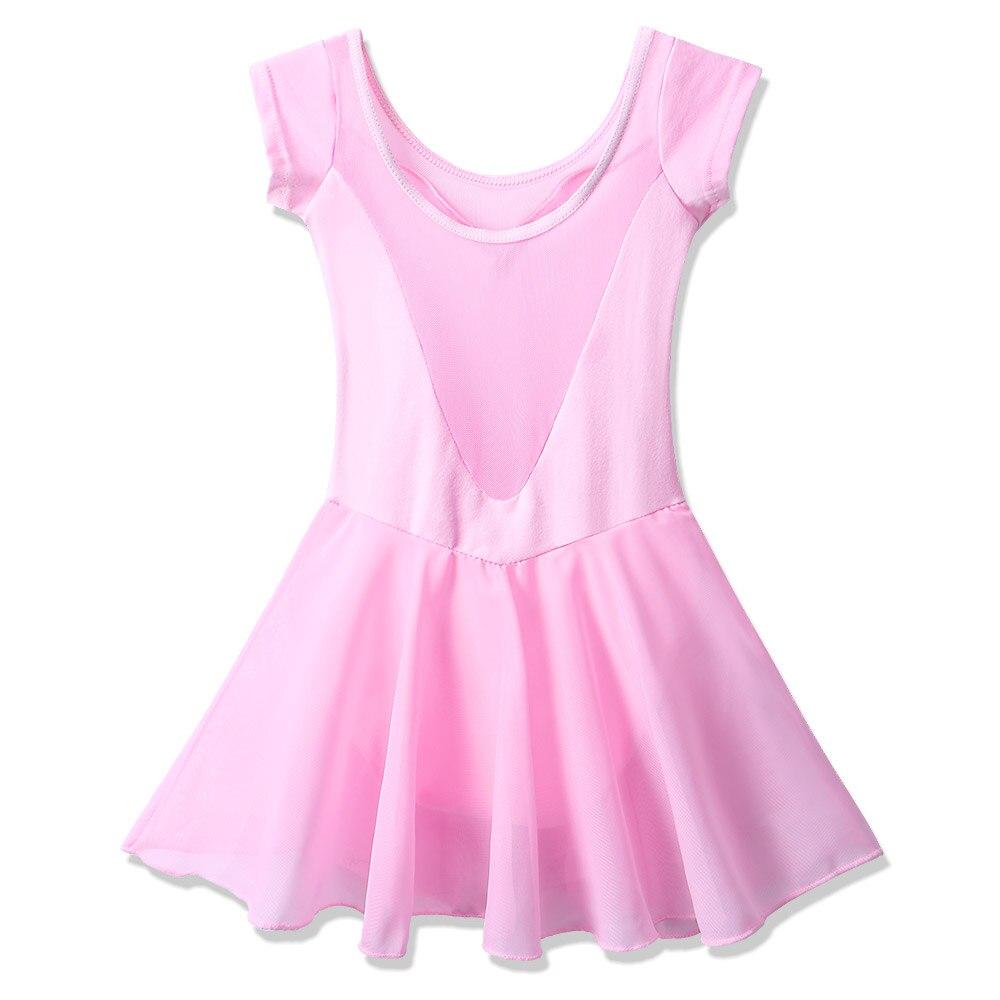 B150_Pink_2