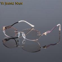Женская оправа для очков по рецепту очки оттенок коричневый