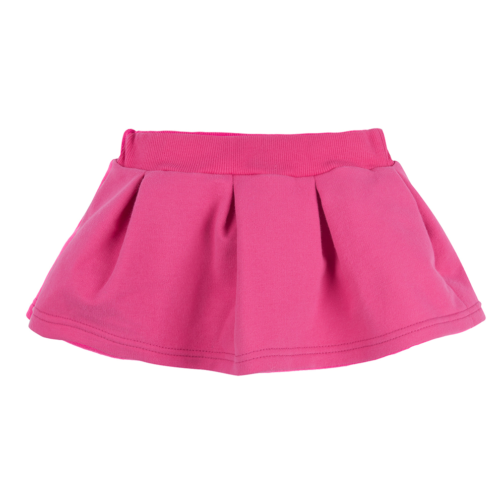 Skirts BOSSA NOVA for girls 110b-464m Children clothes kids clothes skirts bossa nova for girls 101b 464 children clothes kids clothes