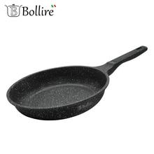 Сковорода BOLLIRE 28 см