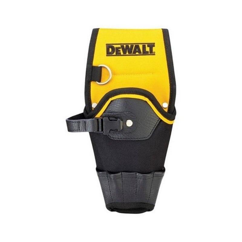 DEWALT Hole DWST1-75653-stand Case