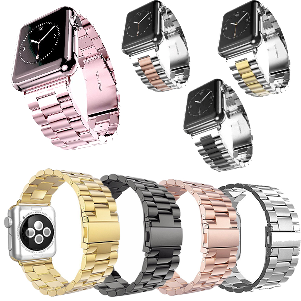 best top iwatch belt 42mm brands and get free shipping