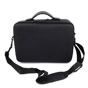 Image 4 - バッグ Dji Mavic プロハードシェルショルダーバッグ防水バッグケースポータブルストレージボックスシェルハンドバッグ