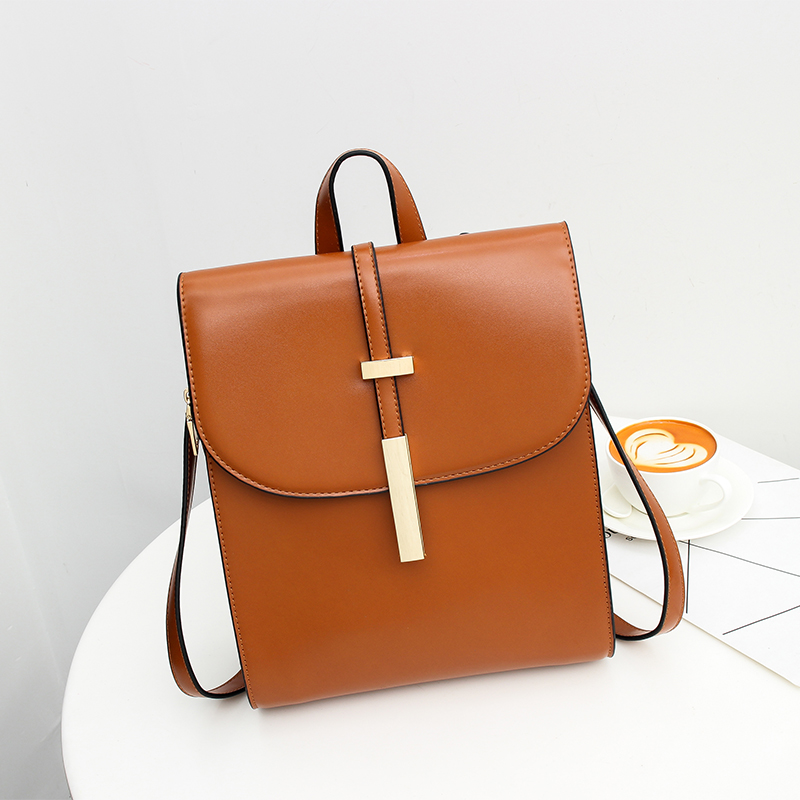 Youth Vintage PU Leather Backpacks High Quality Fashion England Style School Shoulder Bags for Teenage Girls small Travel bag high quality women backpacks fashion pu leather shoulder bags vintage school bags for teenage girls casual travel bags laptop