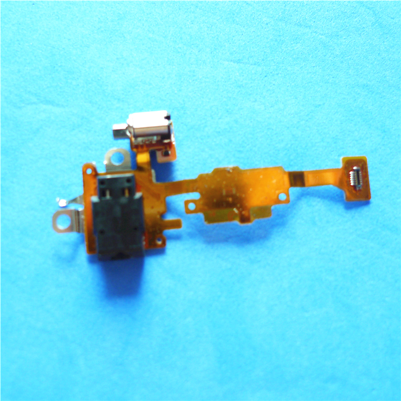 Low Cost For Nokia Lumia 630 635 636 638 Headphone jack