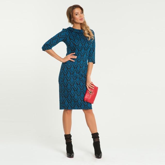 Платье Виттория Vicci