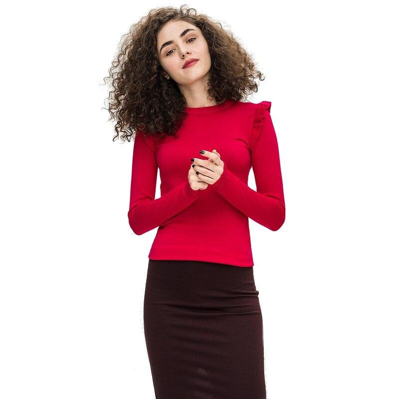 Sweaters jumper befree 1811221837-90 TmallFS шарф befree befree be031gwndt57